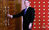 bush-china-door.jpg