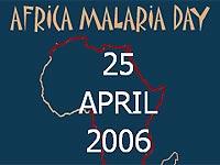 malariaafrica.jpg