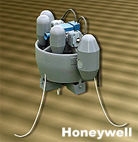mav-honeywell.jpg