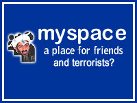myspaceosama.jpg